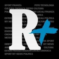 la Repubblica + per tablet