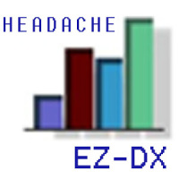 Headache Self Diagnosis Doctor