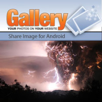 Share Image for Gallery 2