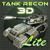 Tank Recon 3D (Lite)