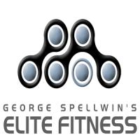 EliteFitness Forums