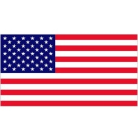 USA Meter