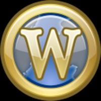 Forum Viewer for Warcraft