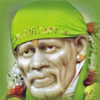 Sai Baba Qawwali