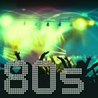 80s Music ONLINE