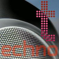 Techno Music ONLINE