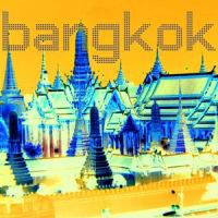 Bangkok Music ONLINE