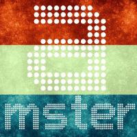 Amsterdam Music ONLINE