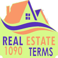 Real Estate Terms & Definition