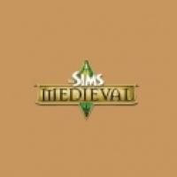 Sims Medieval Theme