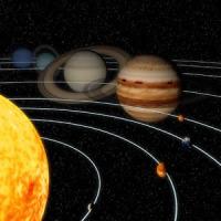 Sol-AR™ System