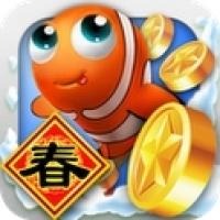 Fishing Joy FREE Game
