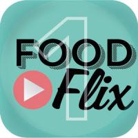 FoodFlix SUSHI