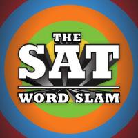 SAT Word Slam
