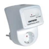 Ontech gsm mini 9009