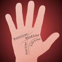 Psychic Palmistry Reading Free