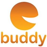 BuddyCommunity
