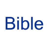 English Bible