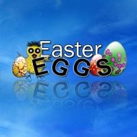 ईस्टर अंडे