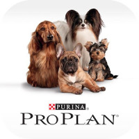 Il mio cucciolo By Pro Plan