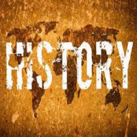 Indian History Quiz SSC