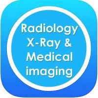 Radiology Xray Medical Imaging