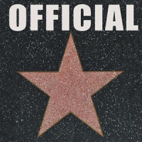 Official Walk of Fame App