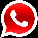 WhatsApp Shadow