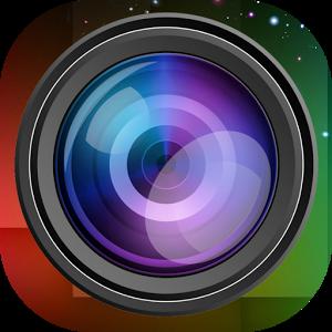 Download Camera 360 - Google Play