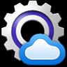 Cloud+ Settings