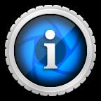 Info-eye™
