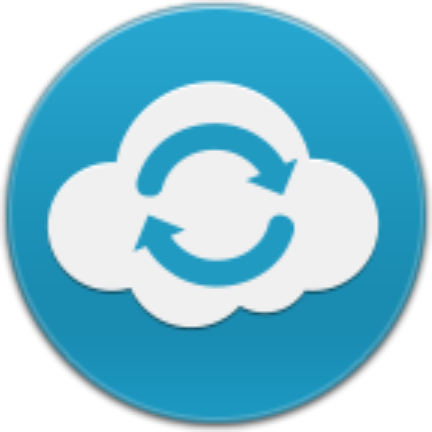 Samsung Cloud Quota