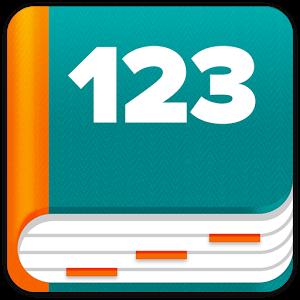 Courses123