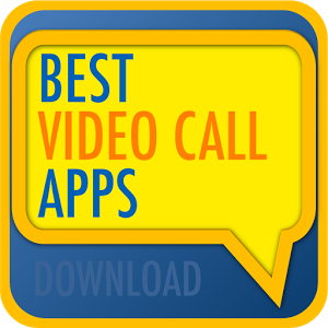Video Call Apps Information
