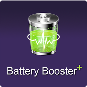 Battery Booster - Saver