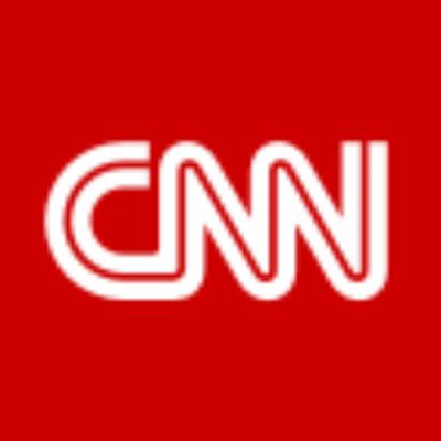 CNN for Edge Panel
