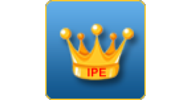 ipe browser for android phones