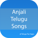 Anjali Telugu Songs