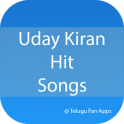Uday Kiran Hit Songs