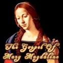 Gospel Of Mary Magdalene FREE