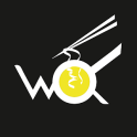 Wok Wow, UK