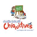 Jardín Infantil Chiquitines