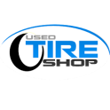 Used Tire Shop Inventory