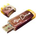 SSWDrive App