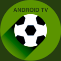 Urban Goals Android TV