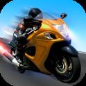 MotoCross Highway Rider