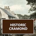 Historic Cramond