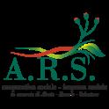 ARS Cooperativa Sociale