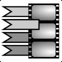 AVidBookmark Video Lesezeichen