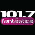 FM Fantastica Chilecito
